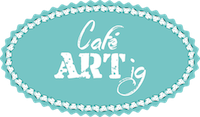 Café ARTig