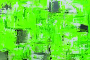 Green-ausstellung-christina-jahnke-1