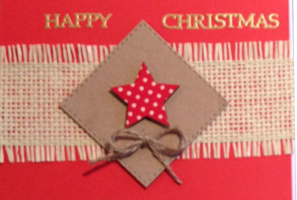 Weihnachtskarten selber gestalten @ Hamburg | Hamburg | Deutschland