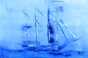 schiff-ausstellung-christina-jahnke