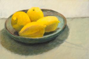 Zitronen-gutjahr-beitrag