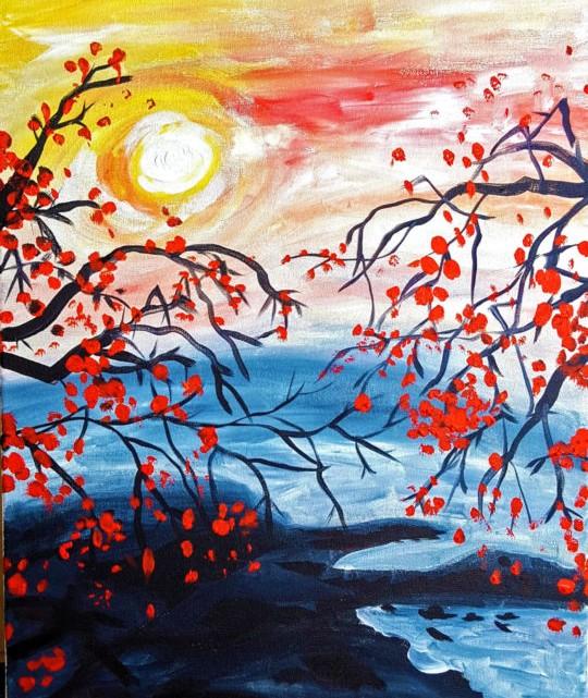 Sunset_2400-540x680