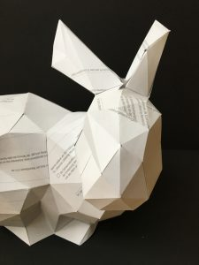 papershapehase