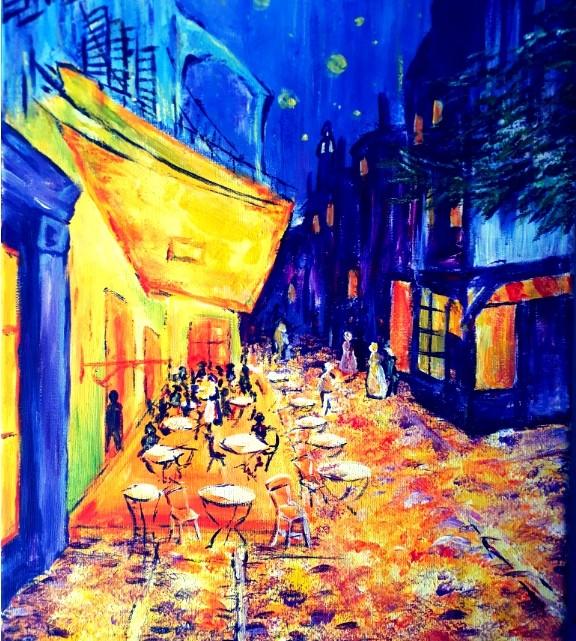 Paint-like-Van-Gogh-Cafe-de-Paris_720